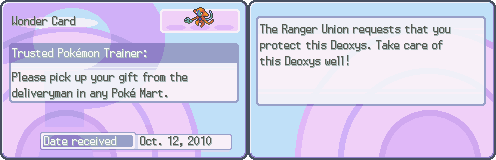 how to send pokewalker pgt to hgss